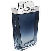 Salvatore Ferragamo Subtil Pour Homme edt 100 ml. m оригинал Тестер