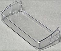 Полка-барьер малая (прозрачная) для холодильников Атлант 60 серии Atlant 301543305902