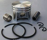 Поршень в сборе Ø 38 мм. для бензопилы Stihl 180 (аналог)