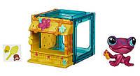 Tad Paulen, игровой тематический набор, Littlest Pet Shop