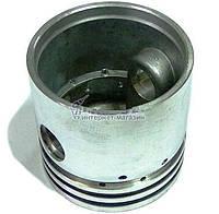 Поршень цилиндра компрессора d51 мм.