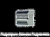 Заглушки BSP - коническая резьба, Нержавеющая сталь