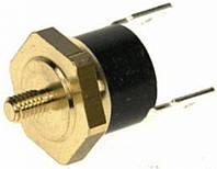 Предохранительный термостат для посудомоечной машины Indesit Индезит Ariston Аристон C00041086