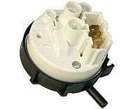 Прессостат для посудомоечных машин Ariston Аристон Indesit Индезит 143370 Ariston, Indesit C00143370