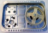 Привод ведра для хлебопечки ЛЖ LG ABW72992901, 3141FB2058A, 3141FB2058B, 3141FB2058D