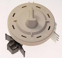 Прессостат, реле (датчик) уровня воды для стиральной машины Samsung Самсунг DC96-01703A