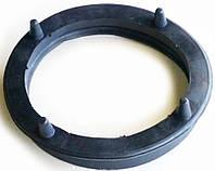 Прокладка уплотнительная под фланец для бойлера, водонагревателя Atlantic Атлантик Cube Steatite, 4 шипа