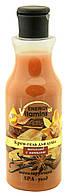 Крем- гель для душа ENERGY of Vitamins шоколад с ванилью 250 мл