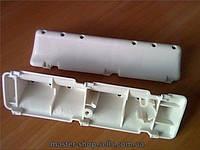 Ребро барабана для стиральной машины AEG-Electrolux-Zanussi код 53188954431
