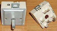 Регулятор мощности электрической конфорки EGO 5055024100, 50.55024.100