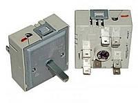 Регулятор мощности электрической конфорки EGO для кухонной плиты 505702100, 50.55021.100