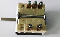 Регулятор мощности электрической конфорки EGO 16A для кухонной плиты 4924015000, 49.24015.000