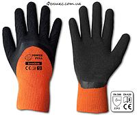 Перчатки защитные Powerfull 8, 9, 10, 11