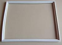Резина уплотнитель двери морозильной камеры для холодильника Samsung Самсунг RL33 Samsung DA63-00510N