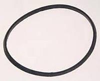 Резинка уплотнительная фильтра для пылесоса ЛЖ LG MDS62002201