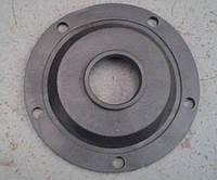 Резиновый уплотнитель для бойлера, прокладка резиновая d=125мм под фланец на 5 болтов Thermex, Round
