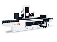 Palmary PSG-C50100 AHR / C60100 AHR / C70100 AHR / PSG- C50150 / C60150 / C70150