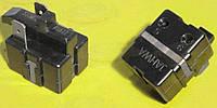 Реле пусковое для холодильника Samsung DA35-00099A