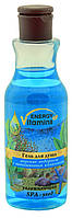 Гель для душа ENERGY of Vitamins морськие водоросли с витаминным комплексом 250 мл