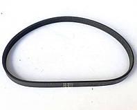 Ремень для бетономешалки 5PJ610