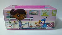 Набор для рисования для детей на 54 предмета (набор юного художника)