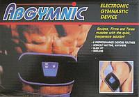 Миостимулятор AbGymnic, фото 1