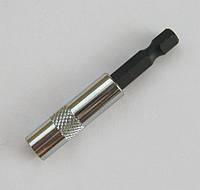 Адаптер для бит STAYER 2671-60, оригинал
