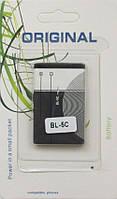 Аккумулятор Bl-5c, 1020mAh
