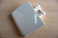 Ручка дверки (люка) для стиральной машины Electrolux Электролюкс, AEG АЕГ, Zanussi Занусси 1508509005 (не оригинал)