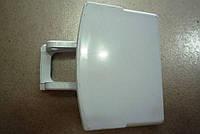 Ручка дверки (люка) для стиральной машины Electrolux Электролюкс, AEG АЕГ, Zanussi Занусси 3542431204