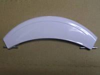 Ручка люка двери для стиральной машины Bosch Бош Siemens Сименс 483087 Bosch, Siemens 266751