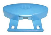 Ручка люка двери для стиральной машины Indesit Индезит Ariston Аристон 114990 Indesit, Ariston C00114990