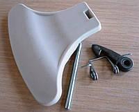 Ручка люка, двери для стиральной машины Indesit Индезит Ariston Аристон 096865, C00096865