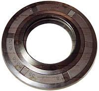 Сальник 35*65.55*10/12, SKL для стиральной машины Самсунг Samsung DC62-00008A