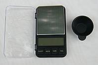 Высокоточные ювелирные весы с чашей до 200гр (шаг 0,01)