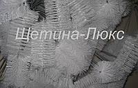 Ерш для мытья коллектора доильного аппарата ДПР-7 (для молокопроводов)
