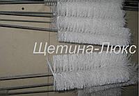 Ерш технический для молокопроводов (Ершик для чистки шлангов) ДПР-10