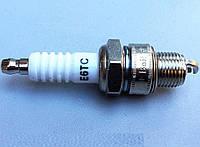 """Свеча зажигания к бензиновым двигателям """"Boil"""" E6TC"""