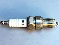 """Свеча зажигания к бензиновым двигателям """"Boil"""" F7TC"""