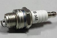 """Свеча зажигания к двухтактным бензиновым двигателям """"Boil""""  BM 6A"""