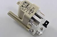 Сетевой фильтр для посудомоечной машины Вирпул Whirlpool 481212118276, 481212118285
