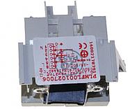 Сетевой фильтр под фишку для посудомоечной машины Indesit Индезит Ariston Аристон 257123 Ariston, Indesit C00257123