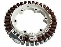 Статор мотора с прямым приводом для стиральной машины ЛЖ LG 4417EA1002W, 4417EA1002G, 4417EA1002D