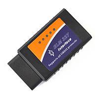 Диагностический автосканер ELM 327 V1.5
