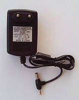 Зарядное (адаптер) 5V, 2A (два штекера)