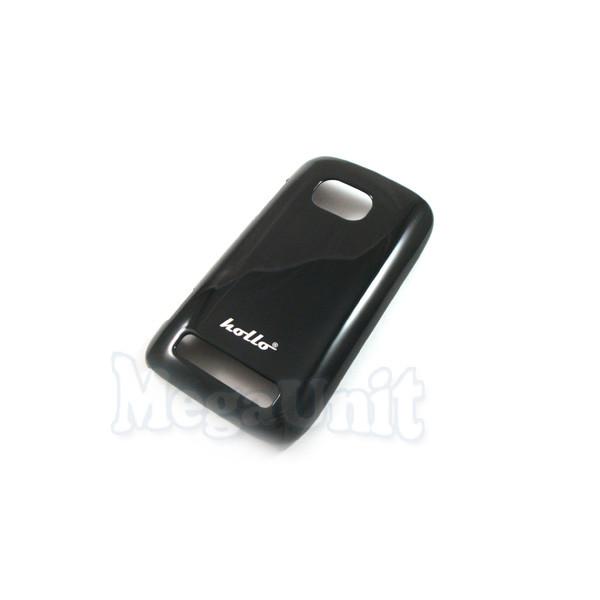 Hollo Пластиковый чехол Nokia 710 Lumia