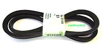 Ремень привода колес газонкосилки VIKING MB 650T