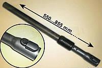 Телескопическая труба в сборе для пылесоса Самсунг Samsung DJ97-00850A