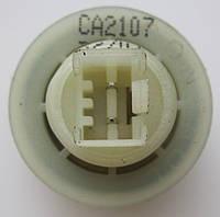 Термодатчик термосенсор для стиральной машины Candy Канди Iberna Иберна Candy, Hoover 41022107