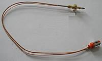 Термопара газ-контроль конфорки L=500mm. для газовой плиты Горенье Gorenje 162120
